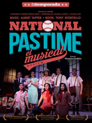 National-Pastime
