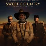 sweet_country-491278026-large