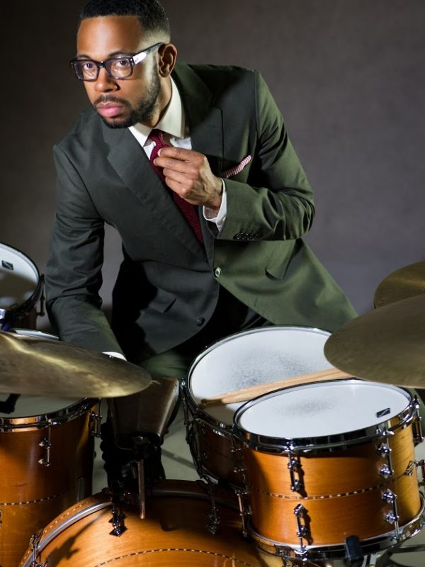 jerome-jennings-drums_lores