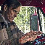 matt-dillon-the-house-that-jack-built-lars-von-trier