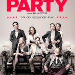 party_poster