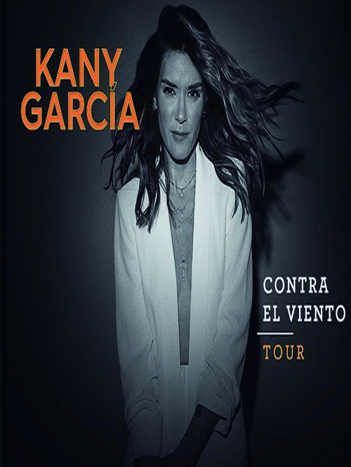 Kany-poster-1